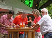 MPOS_Buedchenfest_2014_07_24_jel_Foto_114.JPG