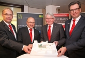 MPOS_Immobilienmesse_Sparkasse_2014_02_22_jel_Foto_128.JPG