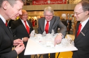 MPOS_Sparkasse_Immobilienmesse_2013_02_23_101.JPG