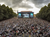 Schlossgarten_Open_Air_2017_08_04____109.jpg